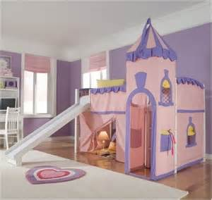 bed bunk beds uk bunk bed curtains uk curtain menzilperde net