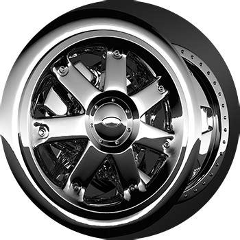 custom wheels orange county ca inland empire ca san bernardino ca rubber  wheels