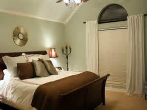 Bedroom paint color ideas master bedroom paint color master bedroom