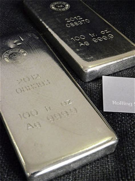 10 oz royal canadian mint silver bar 999 royal canadian mint 100 oz 999 silver bar rcm bar buy