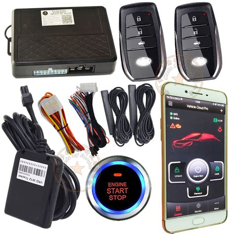 Porte Telephone Voiture Universel by Porte Telephone Voiture Universel Auto Moto