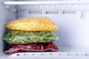 can you place a chest freezer on a carpeted floor organising your freezer stay at home