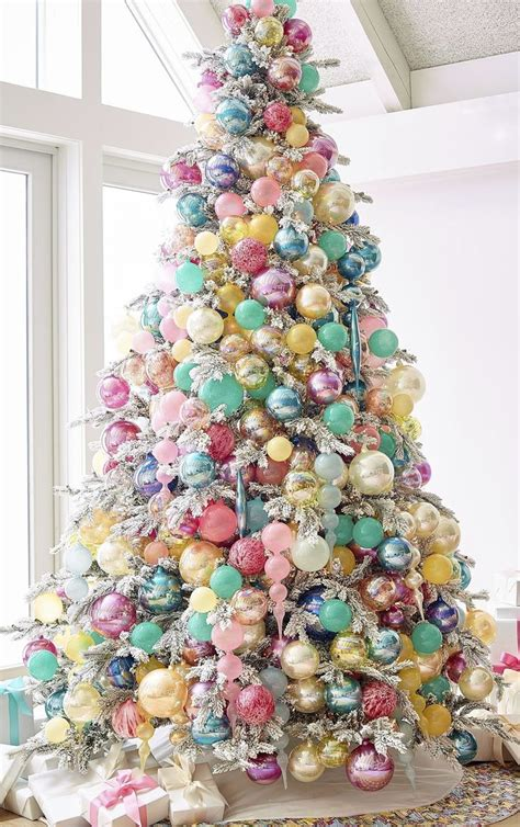 You Decorated by 25 Unique Trees Ideas On