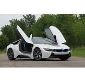 Bmw I8 2016  Reviews Prices Ratings With Various Photos