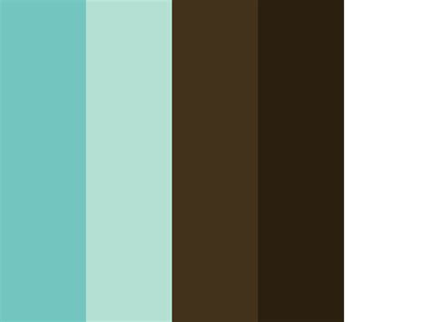 colors that match with brown best 10 brown turquoise kitchen ideas on pinterest