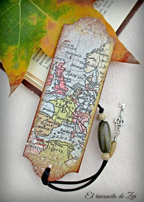 libro the travelers gift 235 best images about felt and wooden decoupage bookmarks created by me on gifts for