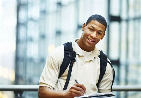 Requirements To Study Mba In South Africa by How To Get Scholarship To Study In South Africa Naij