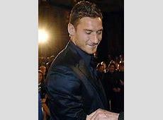 Los 50 Jugadores mas Famosos del futbol (parte 1) - Taringa! Francesco Totti Wikipedia