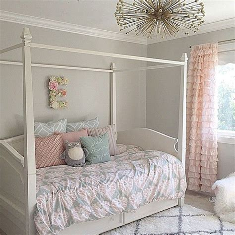 gray paint bedroom ideas best 25 repose gray ideas on gray paint