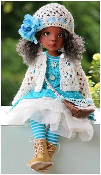 jointed dolls australia 1694 best kaye wiggs dolls images on