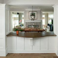 Kitchen To Dining Room Pass Through by 1000 Images About Pass Through Ideas On Cabinets Dining Rooms And Kitchens