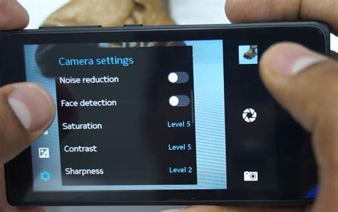 nokia 5 megapixel phone with flash nokia x review details 3 megapixel fixed focus