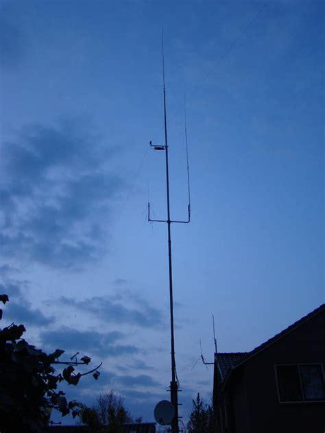 Antena X510 pa2wrd callsign lookup by qrz ham radio