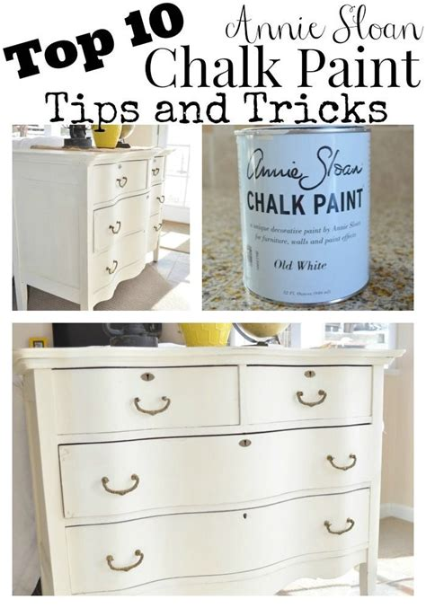 furniture tips and tricks 38 best furniture painting tips and tricks images on