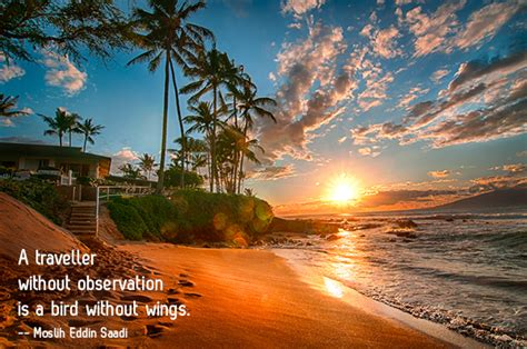 smart quotes  vacation picshunger