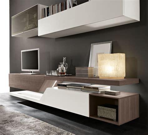 arredo soggiorno moderno arredamento soggiorno moderno modello exential spar