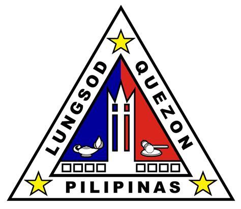 Home Decor Online Shop by Lungsod Quezon Logo Photo By Clc Pasongtamo Photobucket