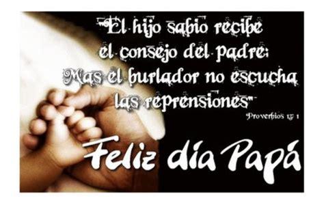 imagenes cristianas feliz dia del padre tarjetas cristianas para el d a de la madre car tuning