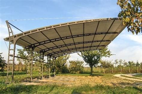 tettoie da giardino coperture per auto pergole e tettoie da giardino