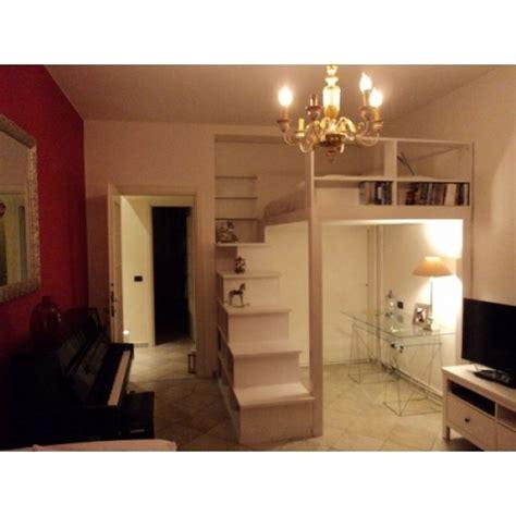 letto freddo 79 freddo camere a soppalco home design matrimoniali