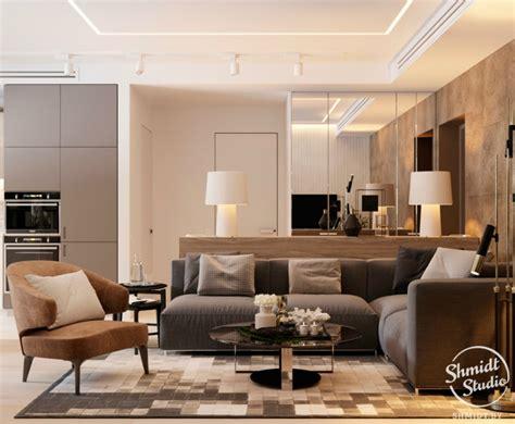 studio living room ideas modern living room ideas by shmidt studio living room ideas