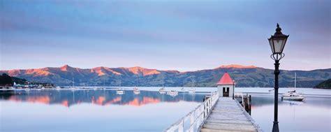 Christchurch Search Christchurch Travel Guide Destinations Australia
