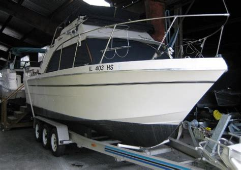 craigslist santa cruz boats for sale carver santa cruz vehicles for sale