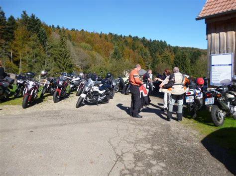 Motorrad Herbst Bilder by Mk Ausfahrt Herbst 2014 Motorrad Fotos Motorrad Bilder