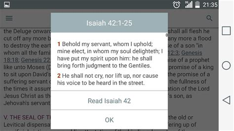 a commentary on textual additions to the new testament books the pulpit commentary android apps on play