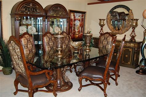 Fine Furniture Store Houston Tx Living Room Furniture Living Room Sets For Sale In Houston Tx
