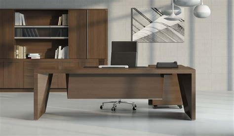 5 ft office desk office buy office desk online boss s cabin