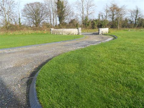 driveway edging lawn edging driveway edging and garden edging in