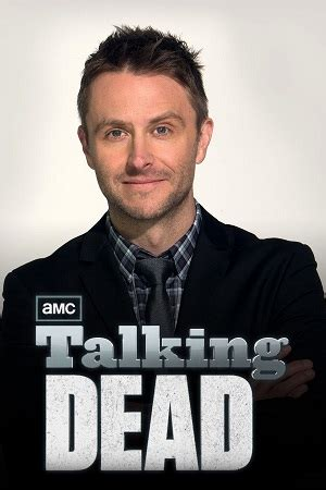 Talking Dead Sweepstakes - amc announces live 90 minute special edition of talking dead truly disturbing