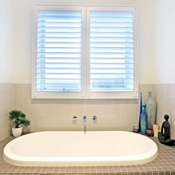 bathroom sales melbourne cool 40 bathroom windows for sale melbourne inspiration