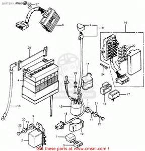 honda cb400f 1977 usa battery rectifier apps directories