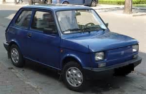 Fiat Qute Fiat Quotes Quotesgram