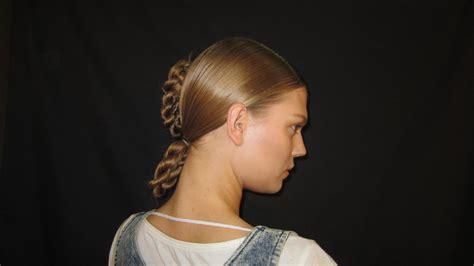 bianca spender hair style bianca spender hair and makeup 2014 australian fashion