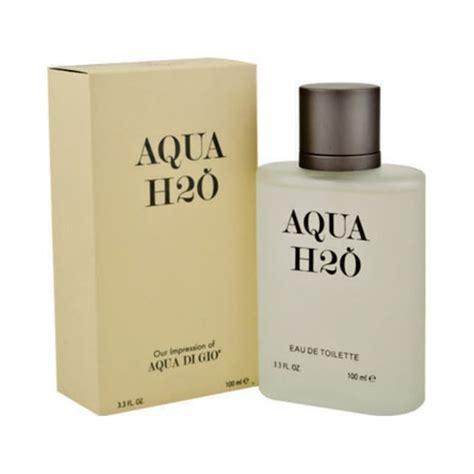 Parfume Aqua Digio preferred fragrance upc barcode upcitemdb