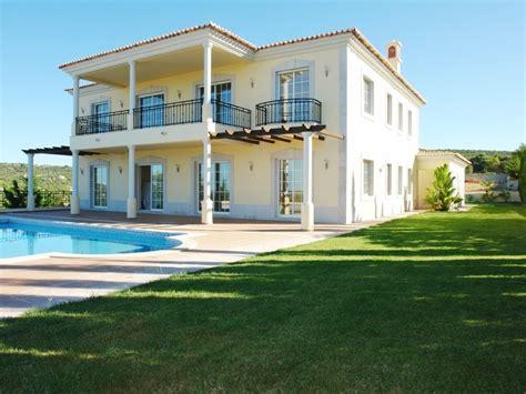 haus kaufen in portugal algarve immobilien kaufen in portugal haus kaufen seite 1