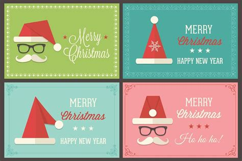free card templates for photographers be merry 50 free templates resources for designers