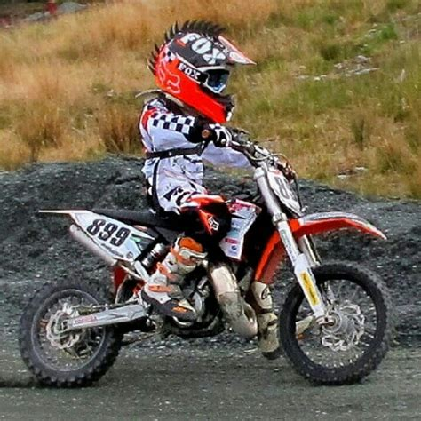 motocross racing for kids dirt bikes racing kids www imgkid com the image kid