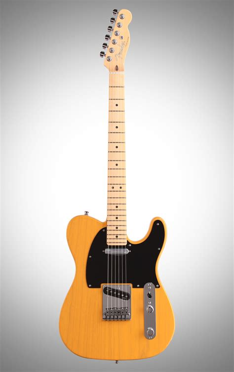 squier affinity telecaster wiring diagram 41 wiring