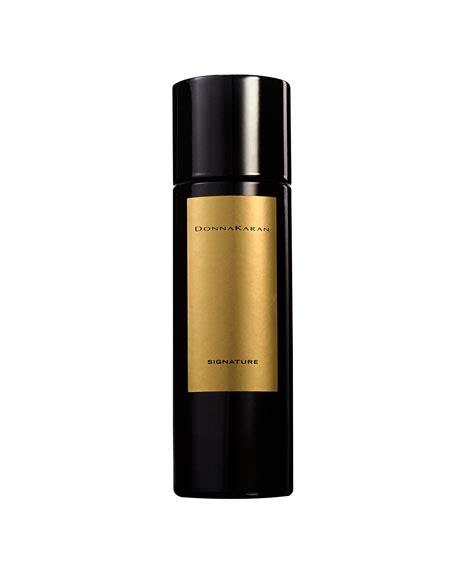 Parfum Original Ambassador Signature 100 Ml donna karan signature eau de parfum 3 4 oz 100 ml