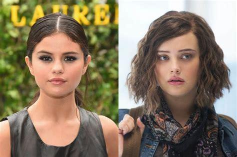 selena gomez con el pelo corto porque selena gomez se corto el pelo hermosos peinados