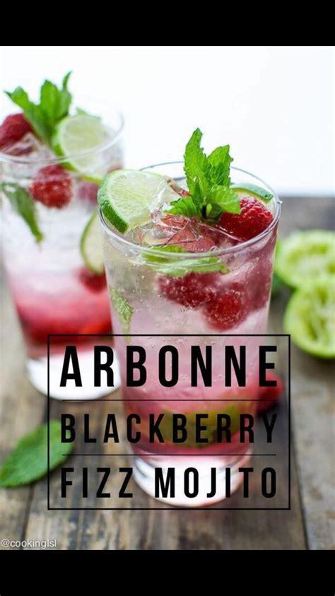 Arbonne Detox Tea Cold Brew by Best 25 Arbonne 30 Day Challenge Ideas On