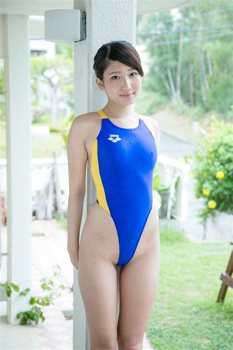 tight one piece swimsuits pin by bas on sexy one piece bathsuit pinterest