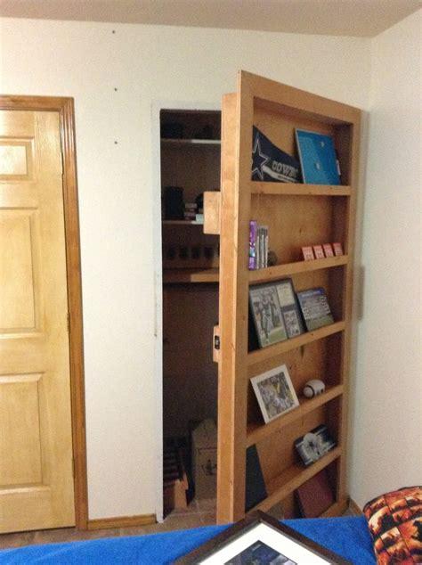with hidden gun storage 1000 ideas about secret gun storage on pinterest hidden