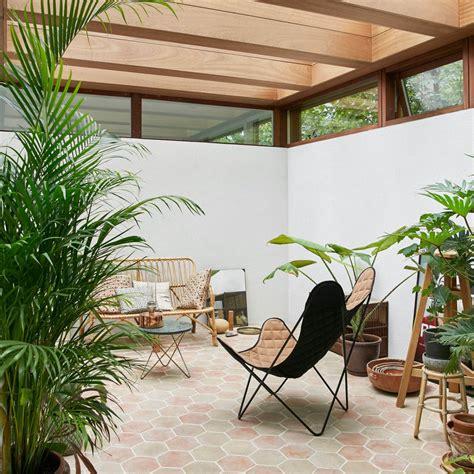 sunroom japan japanese nordic sunroom home of barbara hvidt and jan