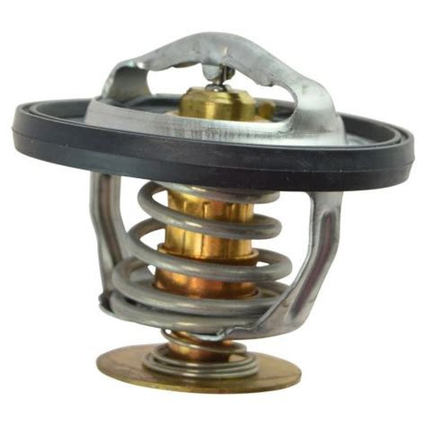 1996 Jeep Grand Thermostat Replacement 2008 Jeep Grand Thermostat Thermostat Housing