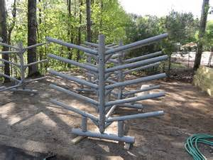 10 place sup rack stand up paddle board storage racks